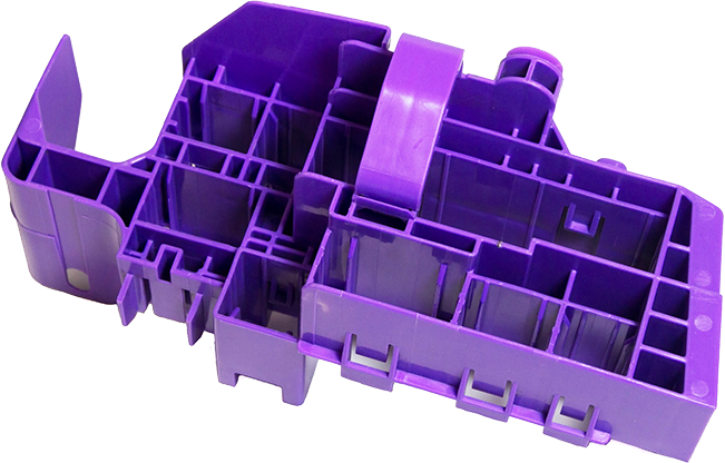 plastic_product (5).png